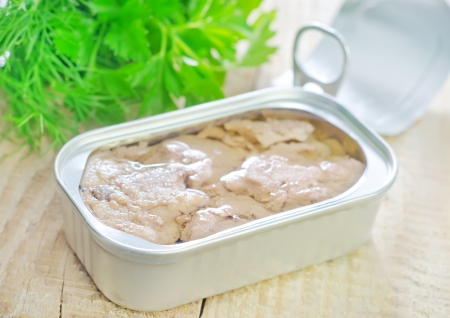 cod liver: liver of cod