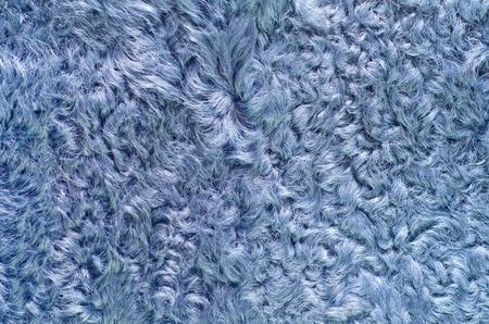 peltry: fur texture