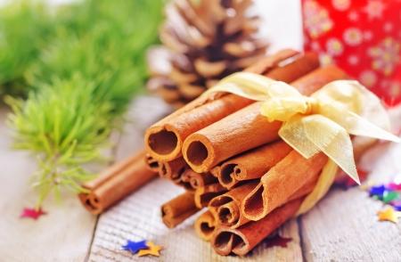 aroma spice photo