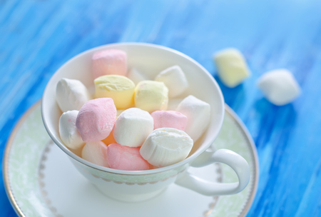 sweet color candy photo