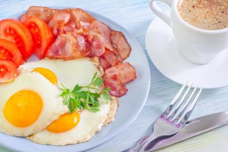 早餐 版權商用圖片
