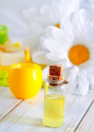 aroma oil 版權商用圖片