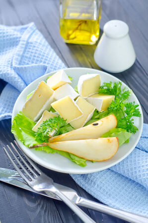 camembert: camembert Stock Photo