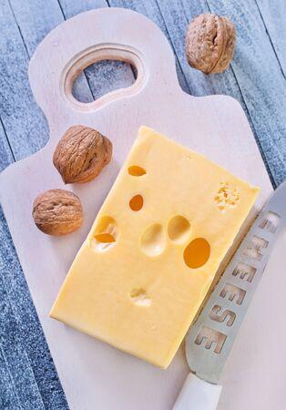 cheez: cheese