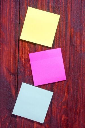 color sheets photo