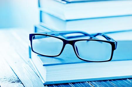 textboks: books