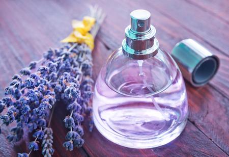 perfume Banque d'images