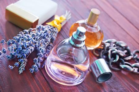 perfume photo