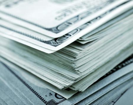 argent: Argent