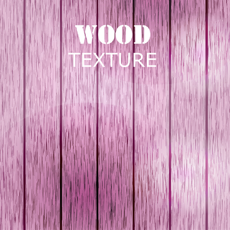 abstract wood texture. background. Vertical bright light strips for your design.