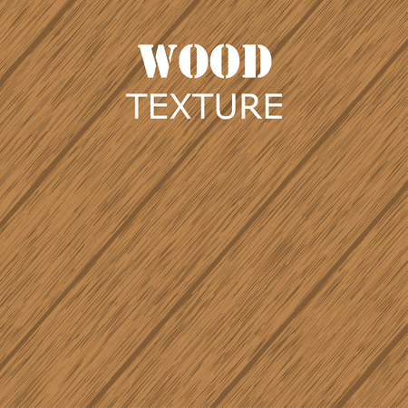 abstract wood texture. background. Diagonal bright woody stripes for your design.