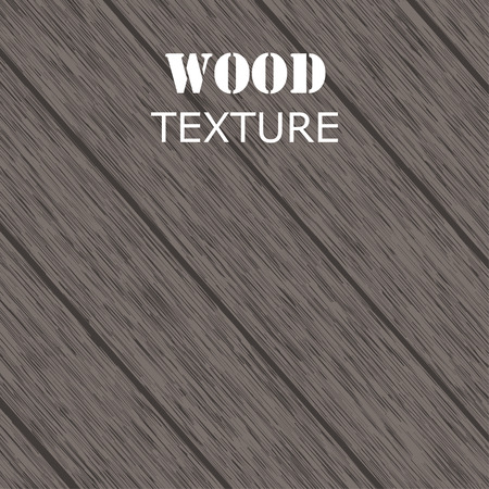 abstract wood texture background. Diagonal bright woody stripes for your design.
