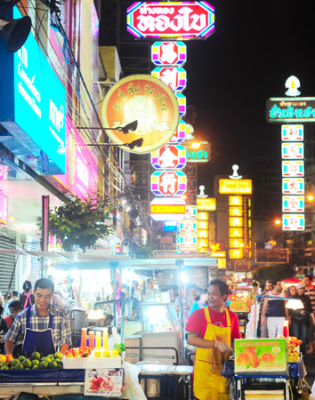 hong thai market segement Hong thai tour east specialised niche travel agents are growing in the market catering to a specific target segment promoting experiences such as golf, luxury,.