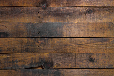 Reclaimed wood texture background