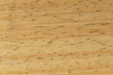 Macro wood texture background