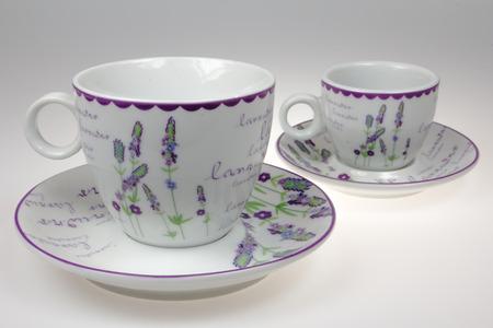 cup Reklamní fotografie