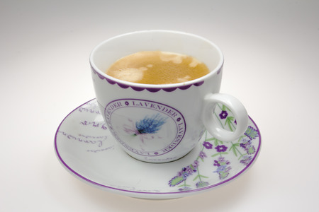 bl: cup Stock Photo