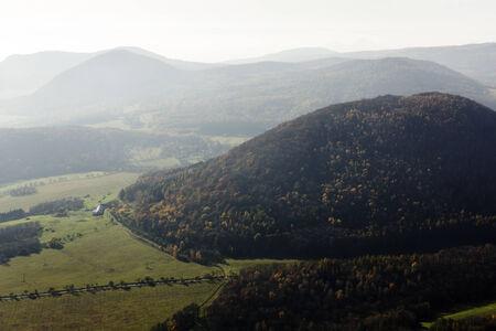nature landscape: nature landscape