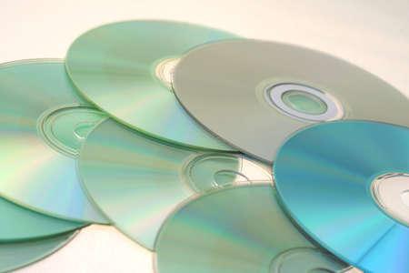 Storage Technolog5 photo