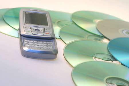 Storage Technolog2 photo
