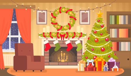 https://us.123rf.com/450wm/tynyuk/tynyuk1711/tynyuk171100005/89095576-kerst-interieur-van-de-woonkamer-met-een-kerstboom-geschenken-en-een-open-haard-vectorillustratie-in.jpg?ver=6
