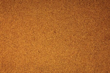 Abstract wooden cork board  photo