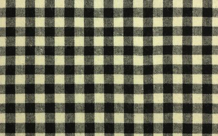 Stoff-Textur und Muster.