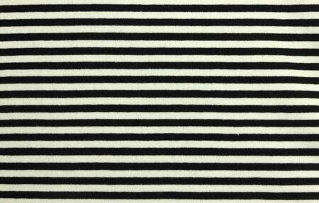 Abstract background gestreift und Beschaffenheit des Gewebes Textil. Lizenzfreie Bilder