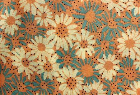 Zusammenfassung Hintergrund Textur der Stoff Textil.