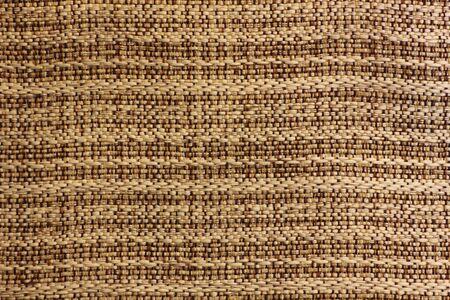 sacks: Background Cloth and sacks, pattern.