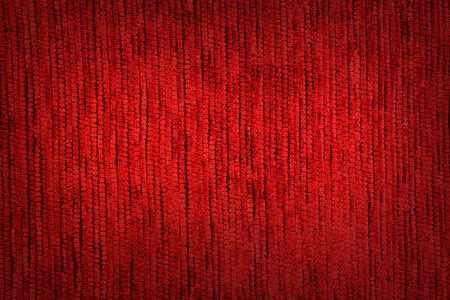 red carpet background: Red carpet background, interior and design.