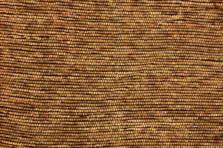 Carpet Hintergrund, Interieur und Design.
