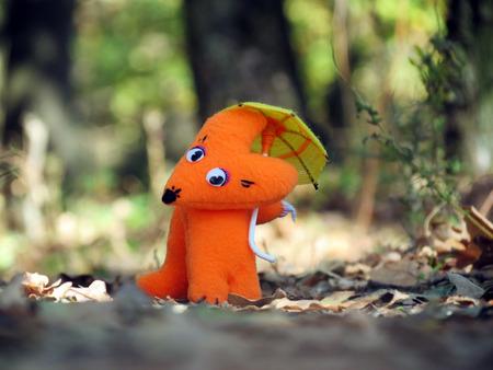 soft toy: Soft toy