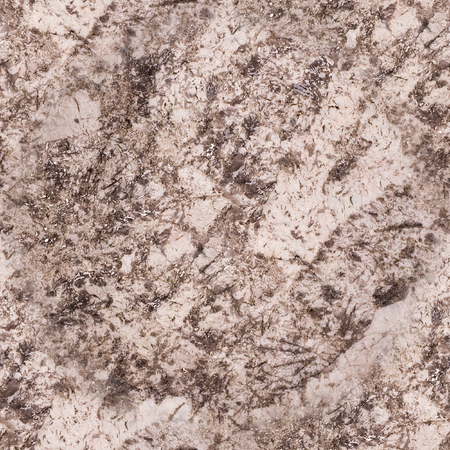 seamless marble floor with small glitters. background, texture.