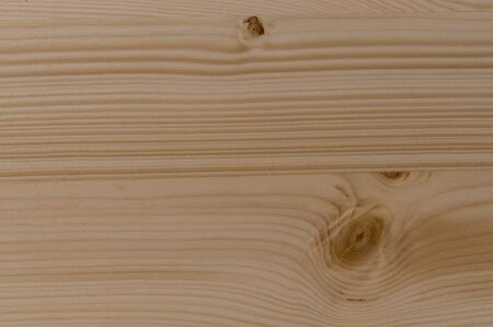 natural beige wooden plank texture, siding. background.