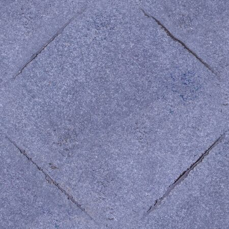 wet tiled sidewalk pavement at rainy day. background, texture. 版權商用圖片