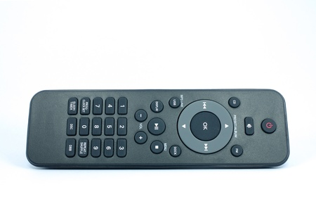 remote control photo