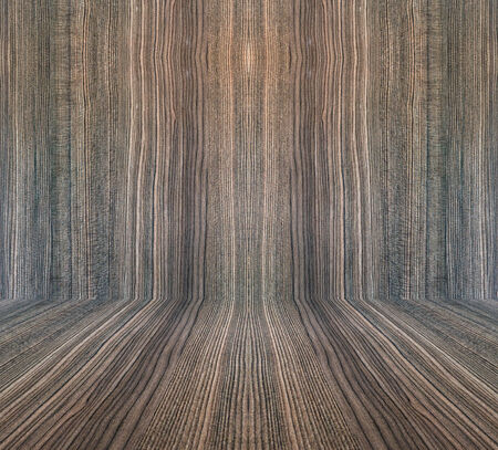 decoraton: vintage wood wallpaper for home decoraton, background