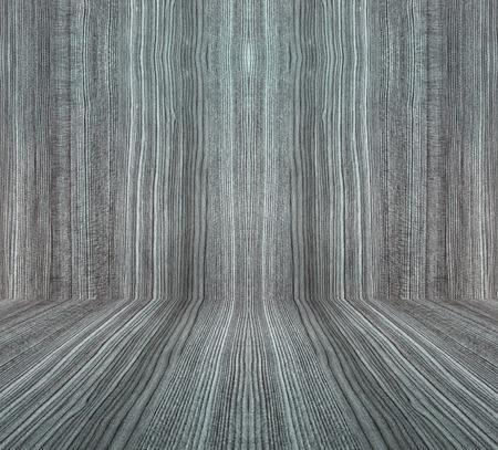 decoraton: vintage wood wallpaper for home decoraton, background