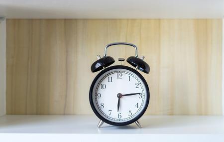 arredamento classico: Sveglia retr�