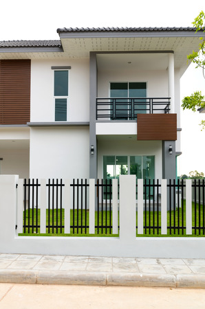 townhomes: Exterior new Townhome or Townhouse