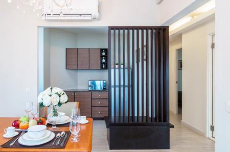 Luxury Interior living room photo