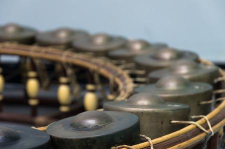 xilofono: Instrumento musical tailand�s (xil�fono), instrumento asi�tico