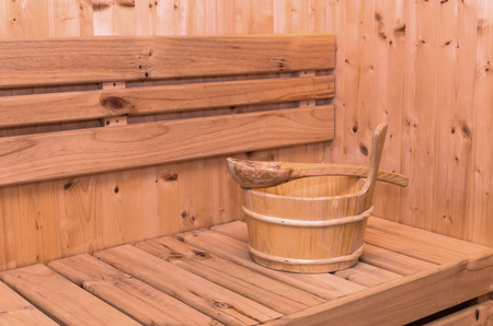 finnish bath: Sauna Room accessory
