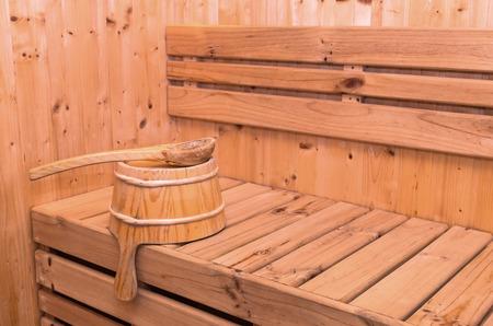 finnish bath: Sauna Room accessory
