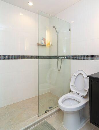 luxury bathroom: Luxury Interior bathroom