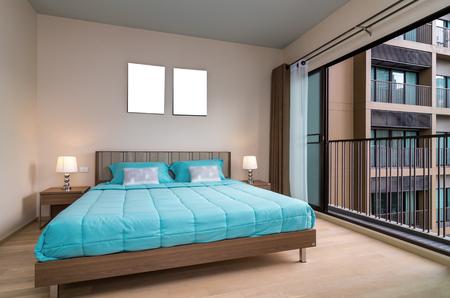 luxury bedroom: Luxury Interior bedroom