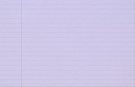notebook paper background: Notebook paper background
