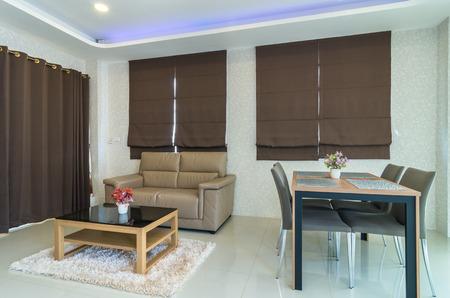 luxury room: Luxury Interior living room