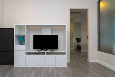 interior room: Luxury Interior living room
